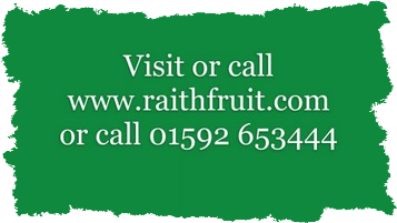 Raith Fruit